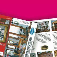 brochure museo 2013
