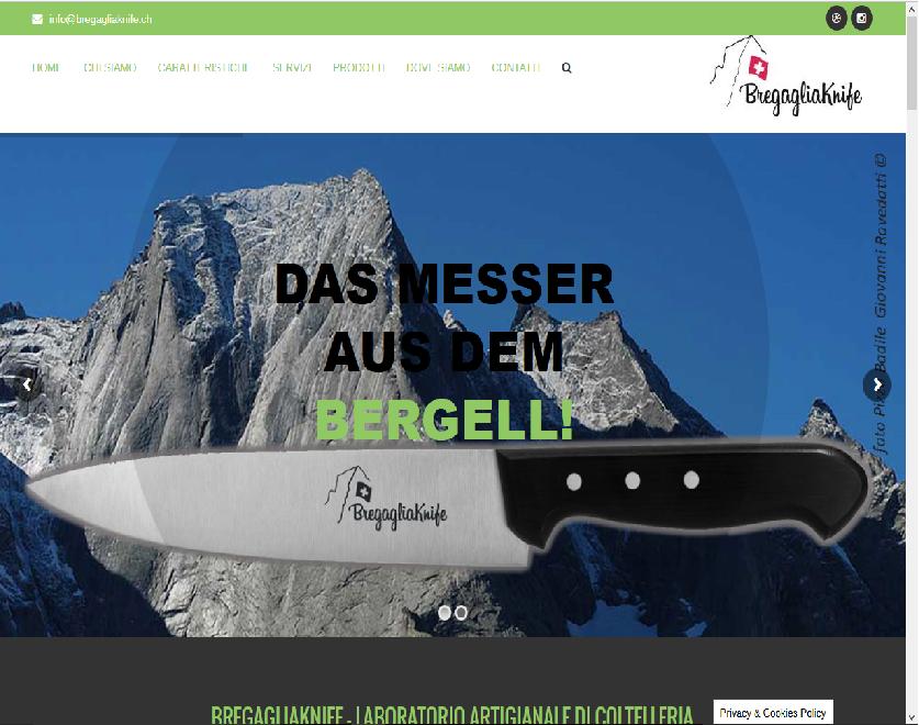 bregagliaknife
