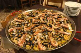 On line il nuovo sito Ristorante Pizzeria La Peppa Premana