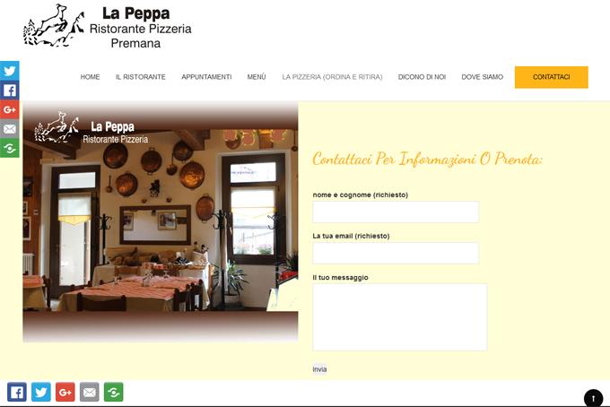la-peppa-premana