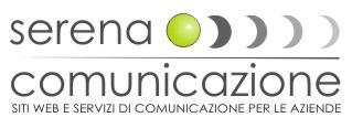 Serena Comunicazione di Gianola Serena a Premana
